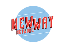 LOGO_NEW-WAY-NETWORK.png