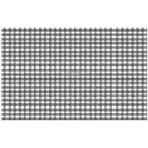 Grid - Prima Mulberry Paper