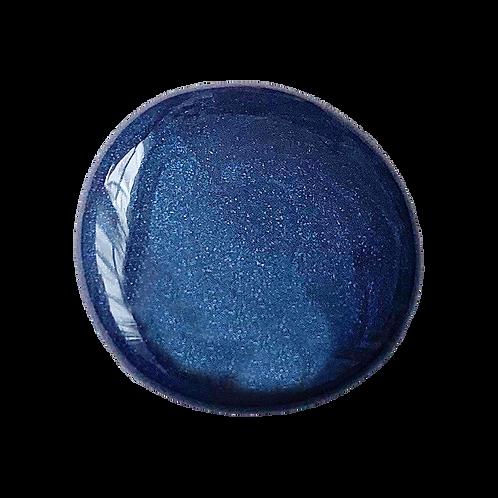 Darkstar - Glaze