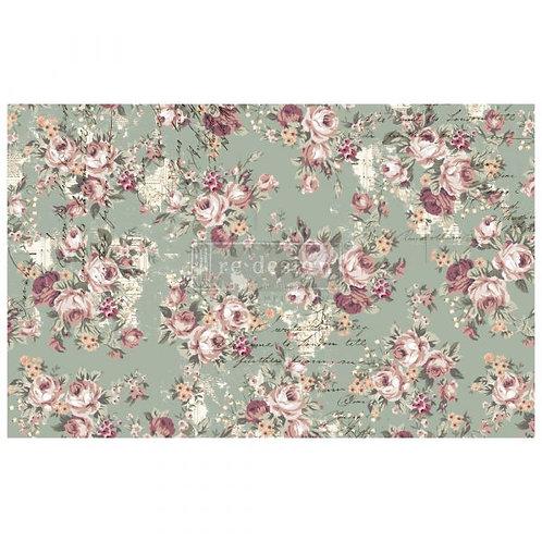 Olivia  - Prima Mulberry Paper