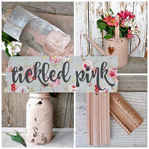 Tickled Pink- Milk Paint