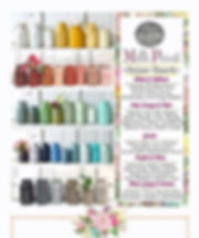 Sweet-Pickins-Milk-Paint-Color-Chart-2.j