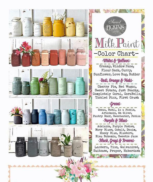 Sweet-Pickins-Milk-Paint-Color-Chart-2.j