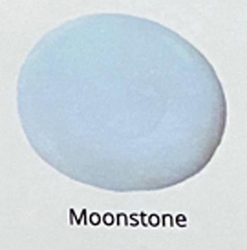 Moonstone - Glaze
