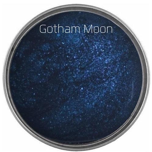 Gotham Moon - Glaze