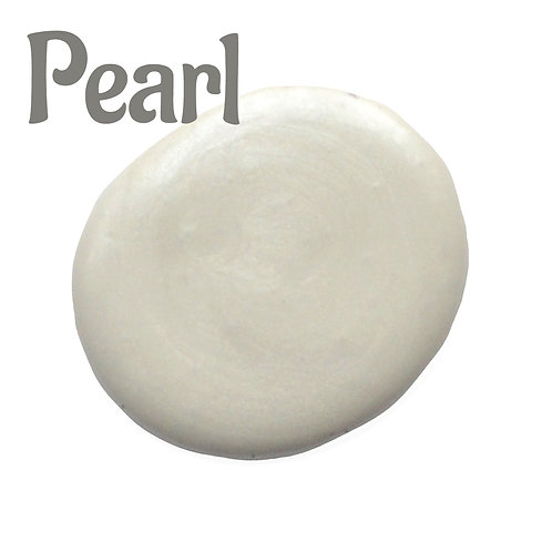 Pearl - Heavy Metals Gilding Paint