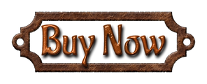 Buy Now Button.png