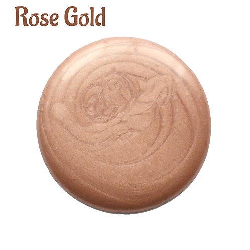 Rose Gold - Heavy Metals Gilding Paint