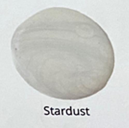 Stardust - Glaze