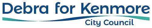 DebraForKenmore-Logo-Web.jpg