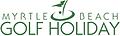 golf holiday logo_edited.png