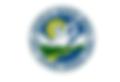 mbagcoa logo.png