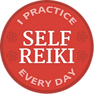 Self-Reiki-Badge-300x300.png