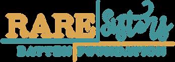 RareSisters Batten Foundation Logo.png