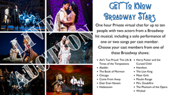 Live Auction- Broadway.png