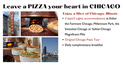 Chicago Pizza.png