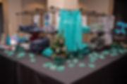 Rare Sisters Gala 2019-186.JPG