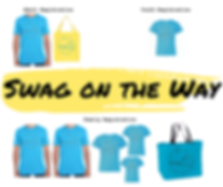 swag on the way.png