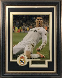 Ronaldo_16x20_grande.jpg
