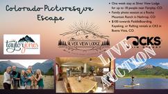 Live- Colorado Picturesqe Escape.png