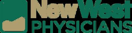 nw-logo-1.png