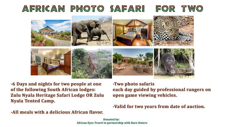 African Safari.jpg