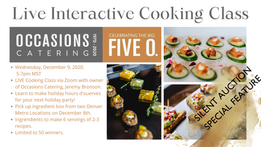 SASF-Live Interactive Cooking Class.png