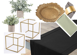 Dinner Party Box Decor.png