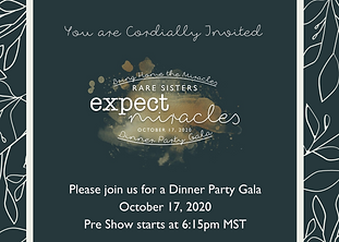 Expect Miracles Gala 2020 Invitation.png