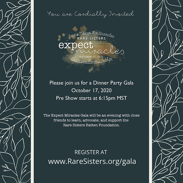 Expect Miracles Gala 2020 Invitation.png