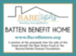 Home Sale Sign_edited.jpg