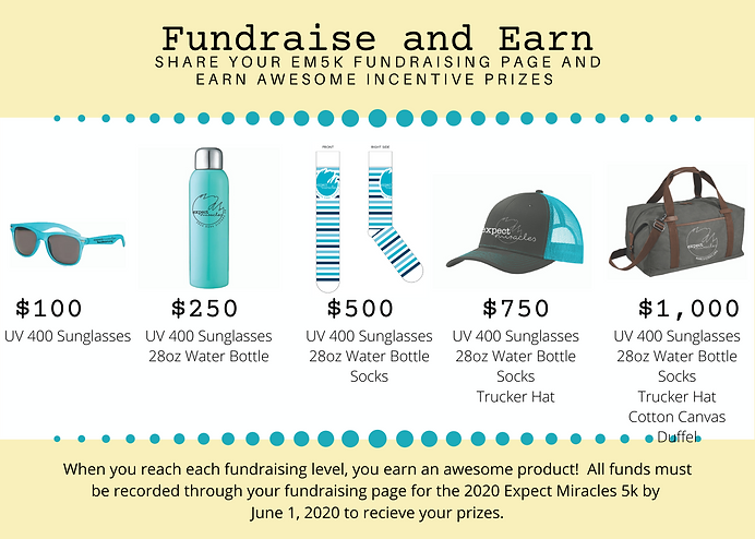 Fundraise and Earn Horizontal-3.png