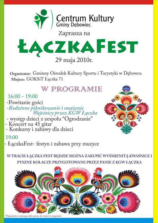 laczka Fest 2010.jpg