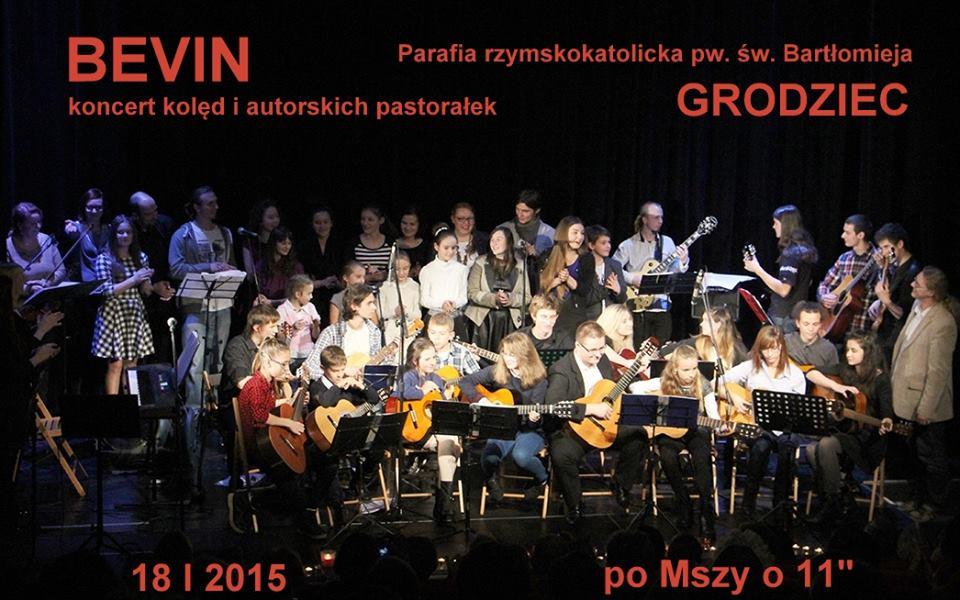 Orkiestra Gitarowa