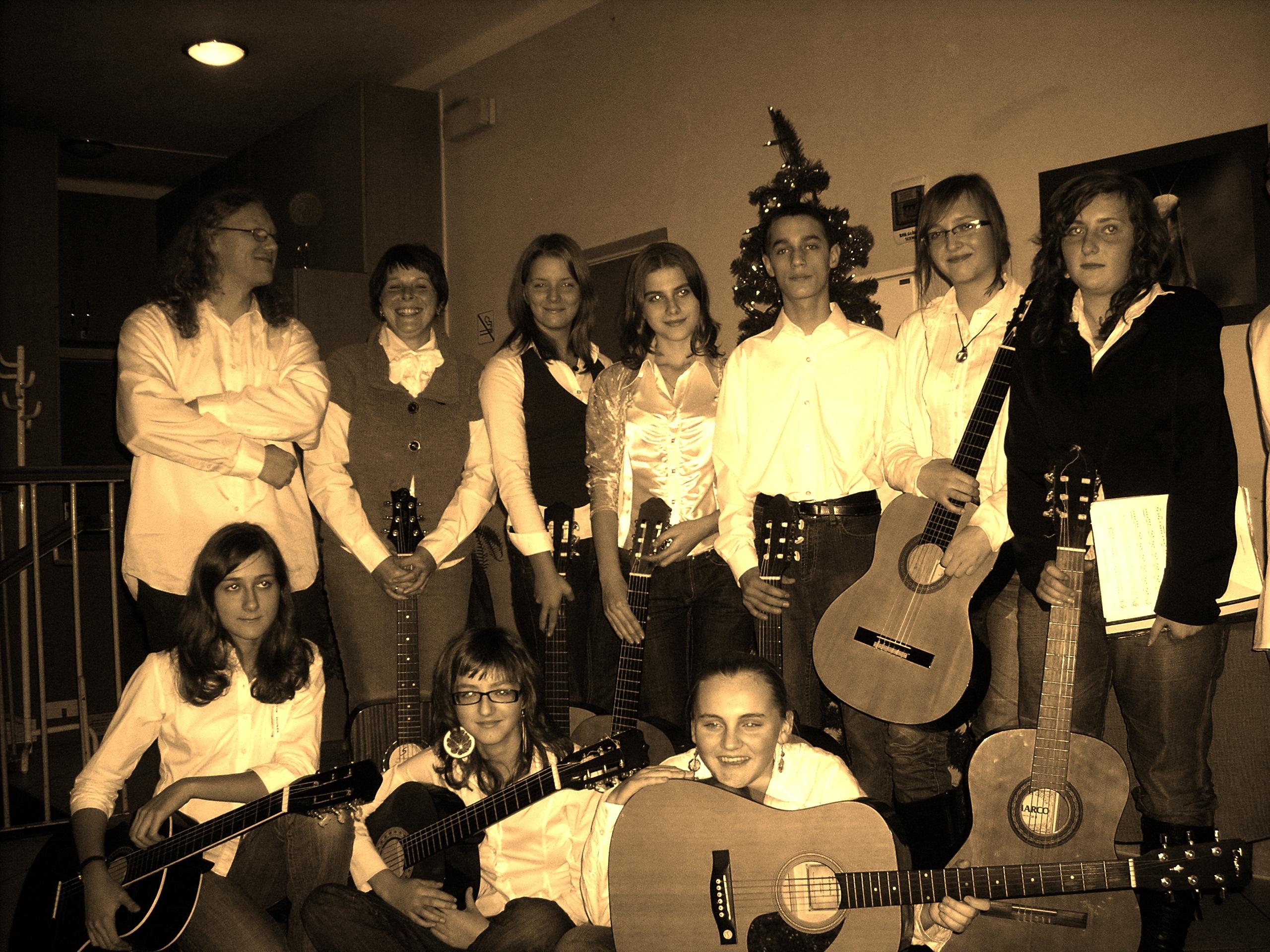 2008 - koncert świąteczny.jpg