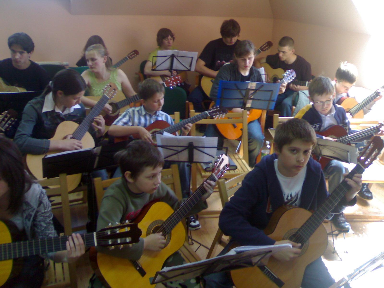 I zgr 2009.06.13.jpg
