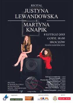 Lewandowska Knapik