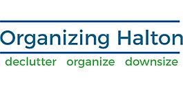 Organize Halton Hills Professional Declutter