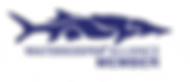 WKA-logo-png-450x194-1.png