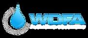 WDFA_Logo-White-Text.png