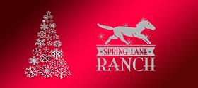 banner-1562831_960_720 W logo.png