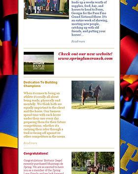 October Newsletter.jpg