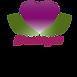 logo_floralfin (standard).png
