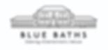 Blue Baths logo.png