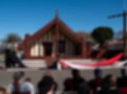 FUJI0306- Aronui indigenous_.jpg