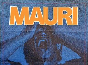 Mauri-New-Zealand-One-Sheet-Movie-Poster