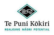 TPK logo.jpg