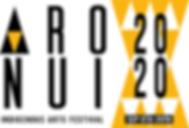 Aronui 2020 logo FINAL.png