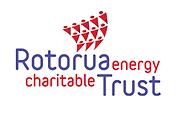 Rotorua Energy Charitable Trust.png