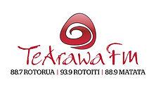Te Arawa Communications logo jpeg (1).jp